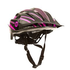 Women's Punisher Skateboards Bike Helmet
