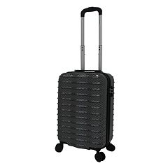 Chariot Wave 20-Inch Hardside Spinner Carry-On