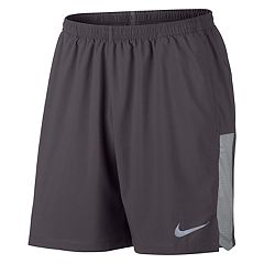 Men's Nike Dri-FIT Running Shorts