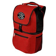 Picnic Time Toronto Raptors Zuma Backpack Cooler