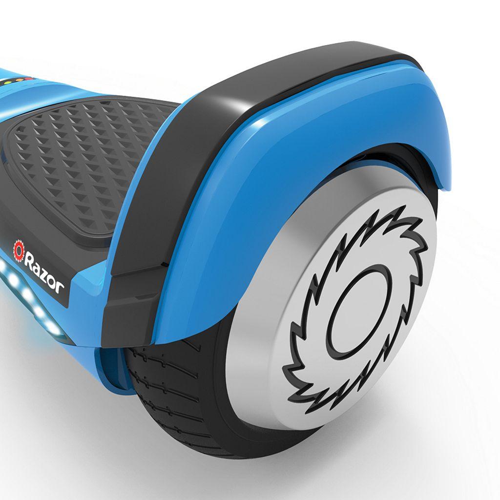 Razor Hovertrax 2.0 Self-Balancing Scooter