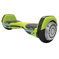 Razor Hovertrax 2.0 Self-Balancing Scooter