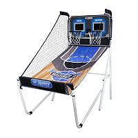 Triumph Sports Big Shot II 2-Player Shootout