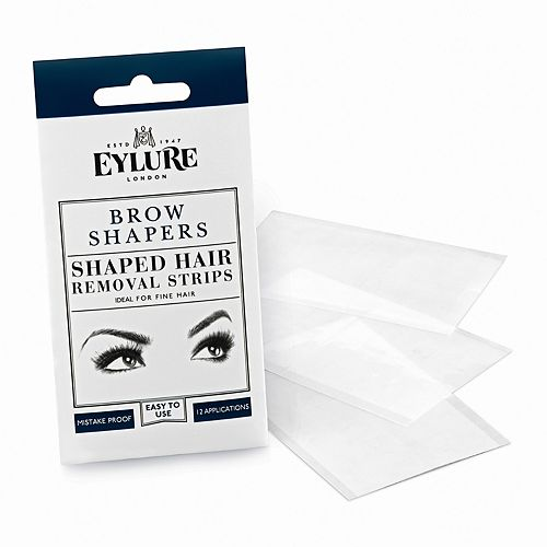 Eylure Eyebrow Shapers