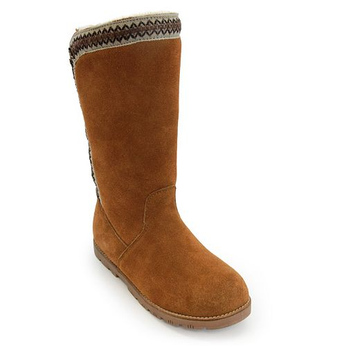 LAMO Madelyn Women's Water-Resistant Boots
