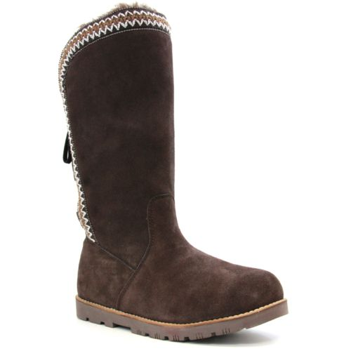 LAMO Madelyn Women's ... Water-Resistant Boots