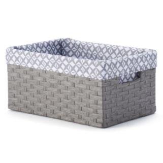 Basketville Storage Bin