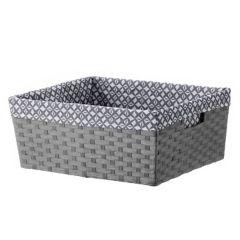 3 Basket Drawer Bathroom Storage Unit Cabinet bathroom storage & storage units | kohl's