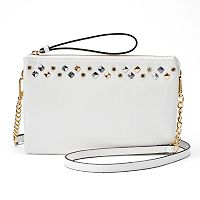 Juicy Couture Therese Crossbody Bag