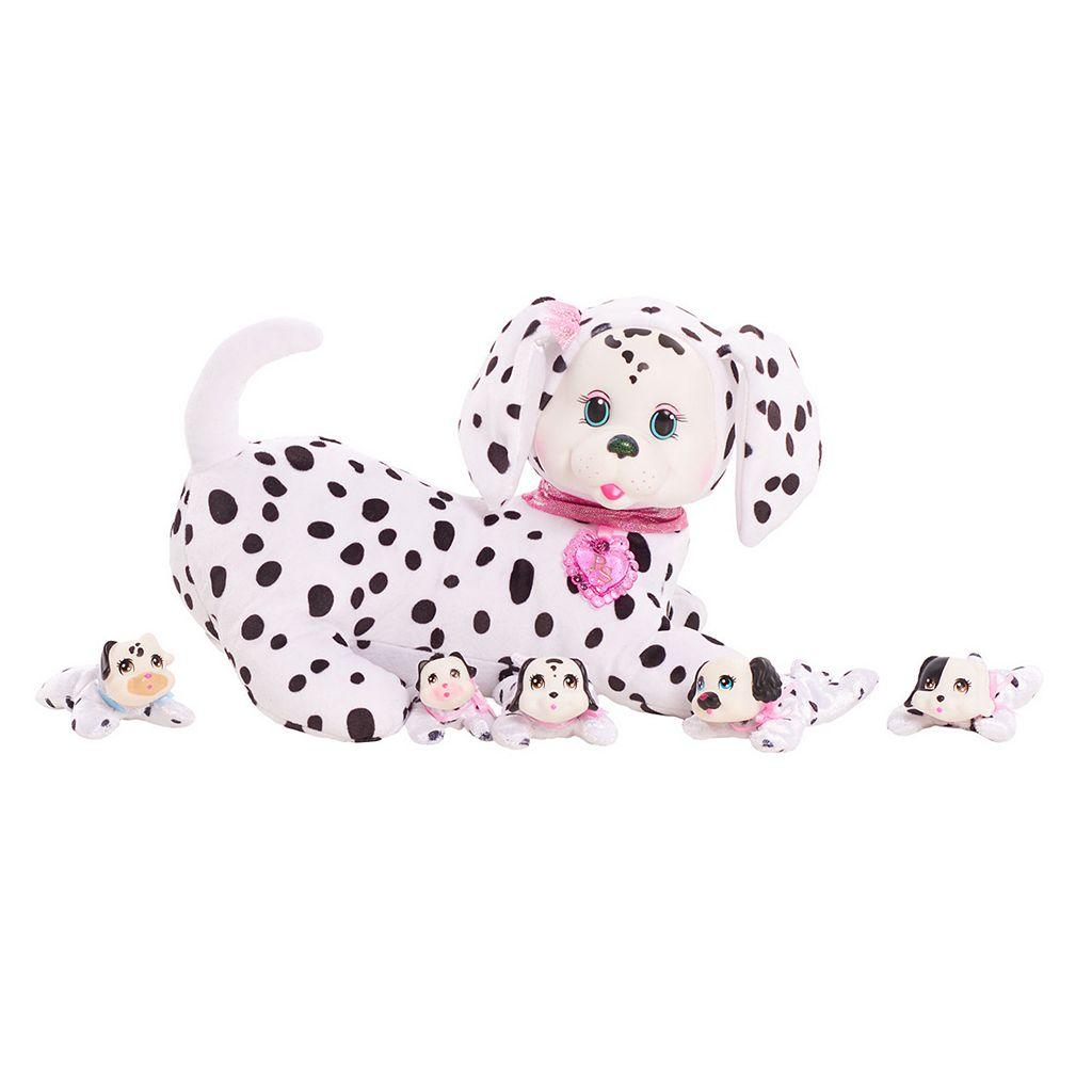 Puppy Surprise Jaxie Plush Toy