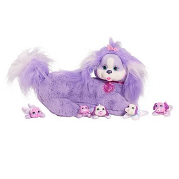 Puppy Surprise Rory Plush Toy