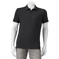 Men's Levi's® Sassa Solid Polo