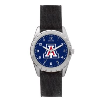 Kids' Sparo Arizona Wildcats Nickel Watch