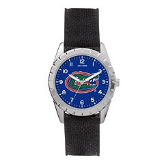 Kids' Sparo Florida Gators Nickel Watch