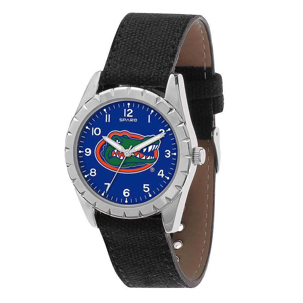 Kids' Sparo Florida Gators Nickel Watch