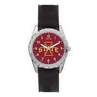 Kids' Sparo Iowa State Cyclones Nickel Watch
