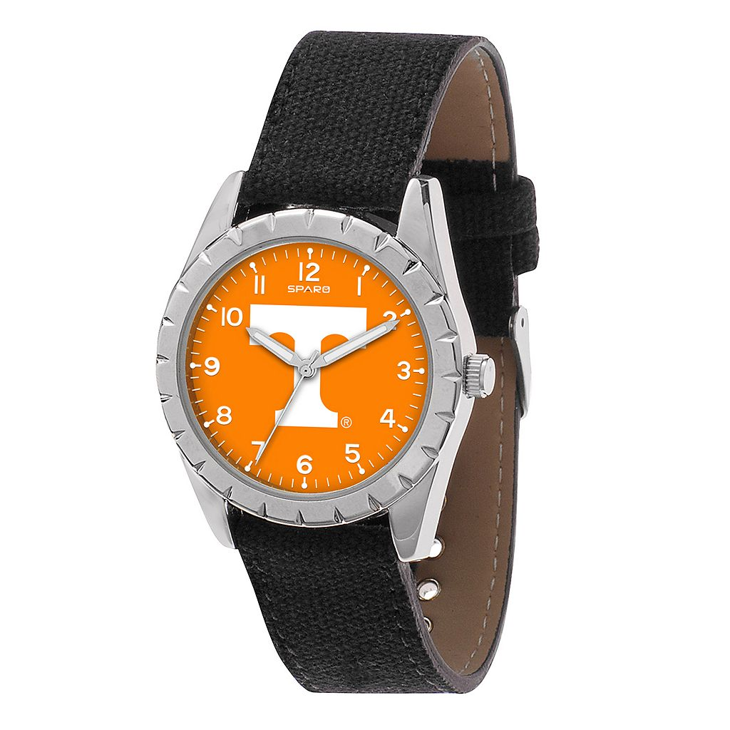 Kids' Sparo Tennessee Volunteers Nickel Watch
