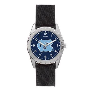 Kids' Sparo North Carolina Tar Heels Nickel Watch