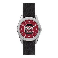 Kids' Sparo South Carolina Gamecocks Nickel Watch