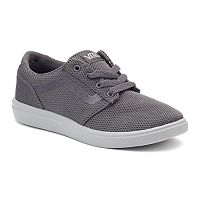 Vans Chapman Lite Boys' Skate Shoes
