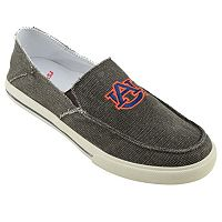 Men's Auburn Tigers Drifter Slip-on Shoes