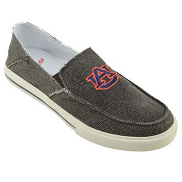Men's Auburn Tigers Drifter Slip-on Shoes