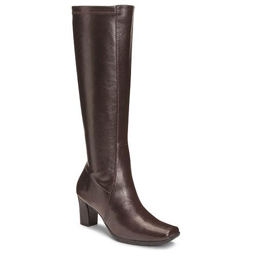 A2 by Aerosoles Lemonade Women's Knee-High Boots