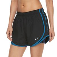 Women's Nike Dry Tempo 2-in-1 Running Shorts