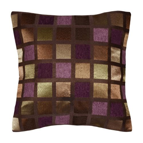Spencer Home Decor Windowpane Geometric Throw Pillow. Decorative Brick Tiles. Wall Niche Decor. Room Massage. Decorating Kitchen Counters. Thomasville Dining Room. Room Ebook. Sun Room Kit. Cake Decorating Classes