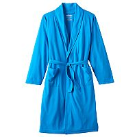 Boys 4-14 Urban Pipeline Moisture-Wicking Robe