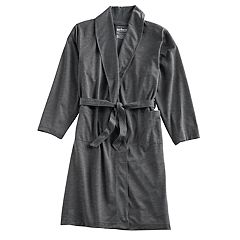 Boys 4-14 Urban Pipeline™ Moisture-Wicking Robe