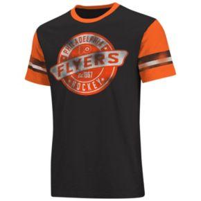 Men's Philadelphia Flyers Dangle Tee