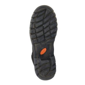 Lugz Empire Hi XC Men's Water-Resistant Boots