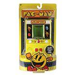 Arcade Classics Pac-Man Mini Arcade Game