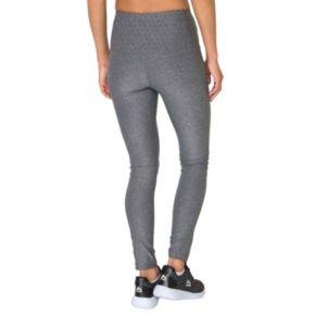 Women's RBX Tummy-Control Leggings