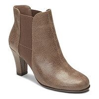 A2 by Aerosoles Strole Along Women's Chelsea Boots