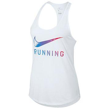 Women's Nike Dry