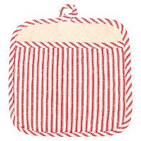 KAF HOME Metro Stripe Pot Holder 2-pk.