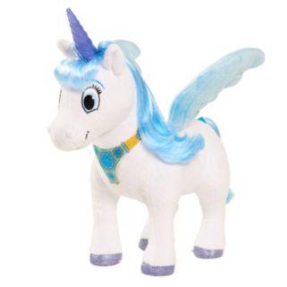 Disney's Sofia the First Skye The Unicorn Plush