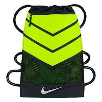 Nike Vapor Gym Sack