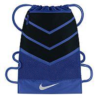 Nike Vapor Gym Sack