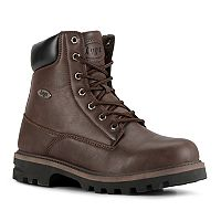 Lugz Empire Hi Men's Water-Resistant Boots
