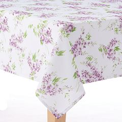 Laura Ashley Keighley Tablecloth