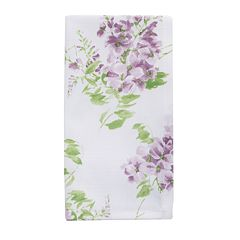Laura Ashley Keighley Napkin 4-pk.