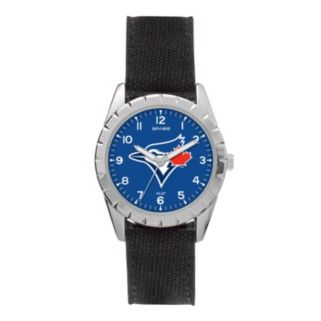 Kids' Sparo Toronto Blue Jays Nickel Watch