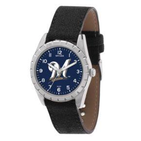 Kids' Sparo Milwaukee Brewers Nickel Watch