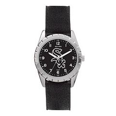 Kids' Sparo Chicago White Sox Nickel Watch