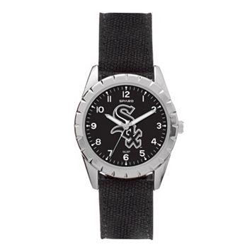 Kids' Sparo Chicago White Sox Nickel Watch
