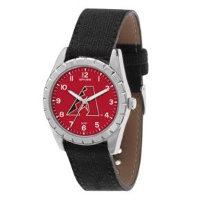 Kids' Sparo Arizona Diamondbacks Nickel Watch
