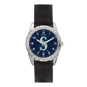 Kids' Sparo Seattle Mariners Nickel Watch